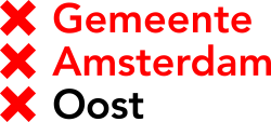 logo-bc-amsterdam-oost
