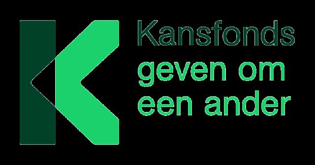 Kansfonds-Logo-1440x756