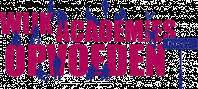 LogoWijkAcademie20