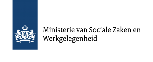 MinisterieSZWW_RO_SZW_Logo_2_RGB_pos_op_wit_x_nl