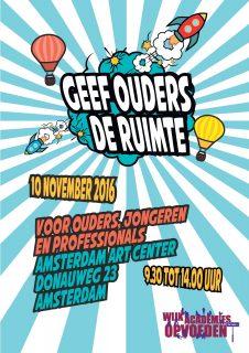 flyerGeefoudersderuimte-page-001